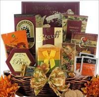 Plentiful_Thanksgiving_Wishes