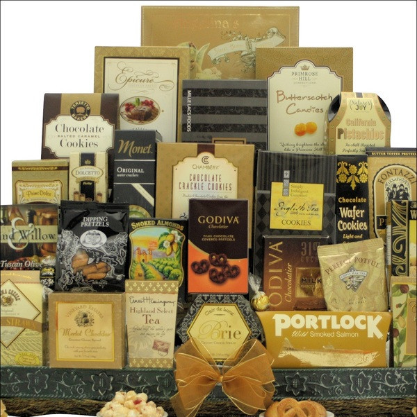 Majestic_Holiday_Gourmet_Gift_Basket