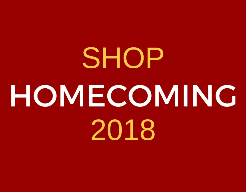 shop homecoming 2018 texas state and southwest texas university