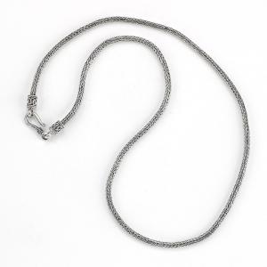 Tulang Naga Chain