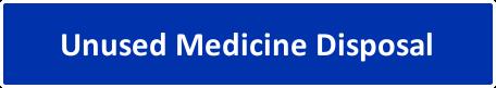 unused/expired medication