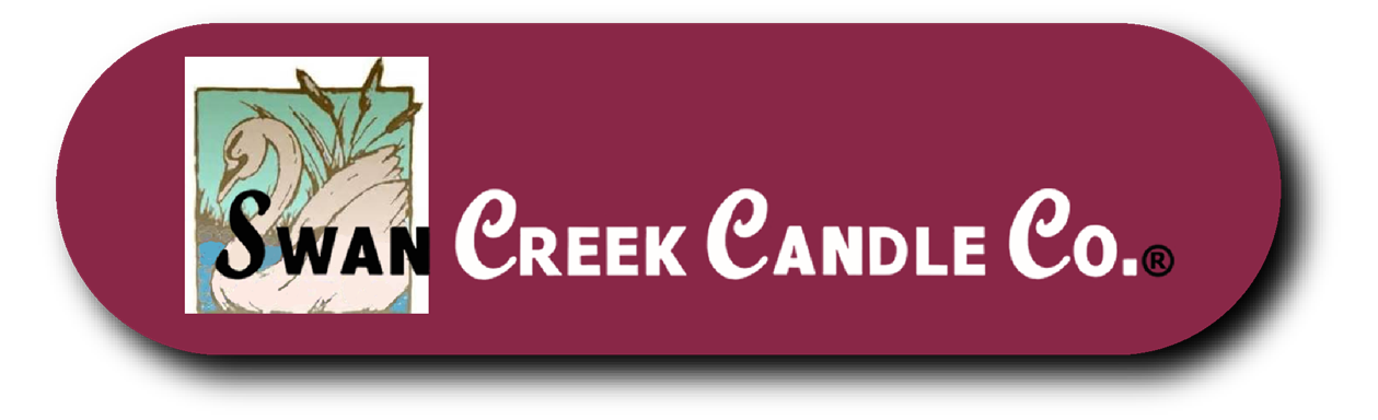 Swan Creek Candles Jessup's Melbourne Florida