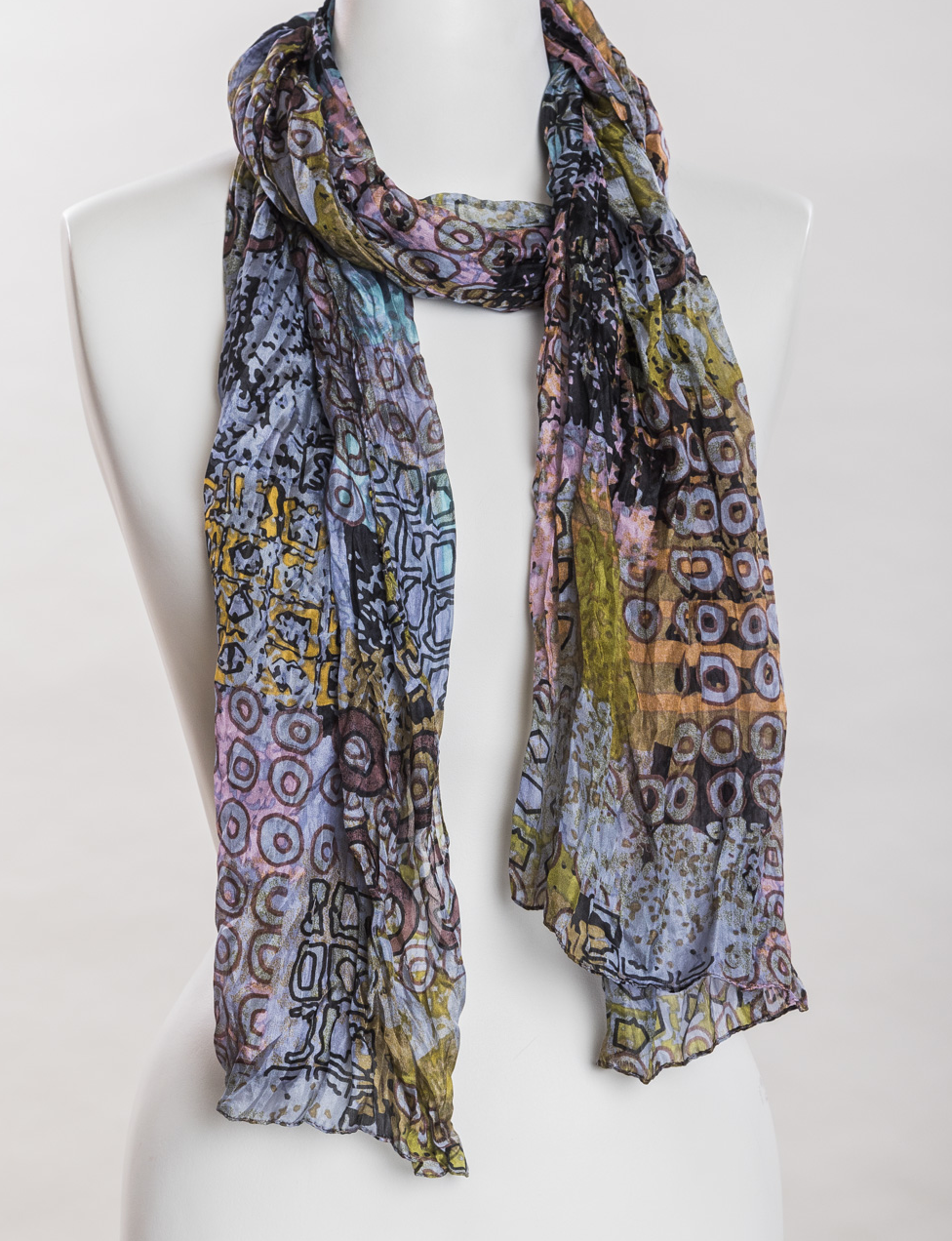 Vivante_ Silk_Scarves