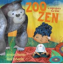 Zoo Zen_Sounds True