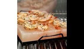grillware_salt_plate_bbq