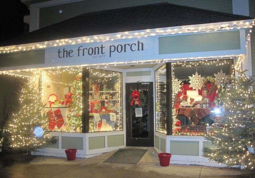 Front_Porch_Christmas_Time