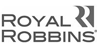 Royal Robbins clothing