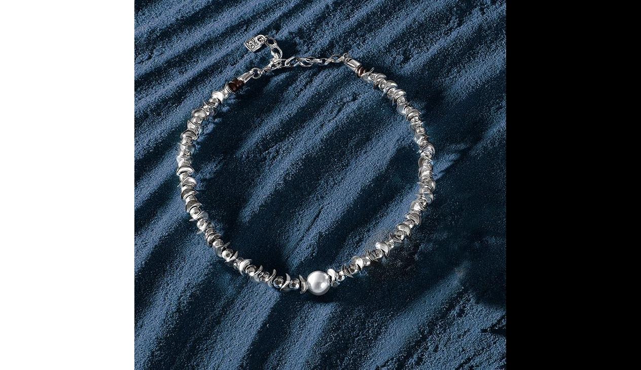 custom_jewelry_design