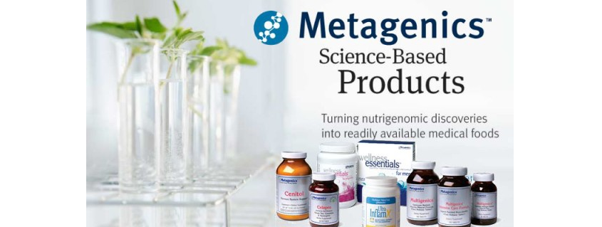 Metagenics_Science-Based_Products