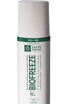 Biofreeze_Roll-on