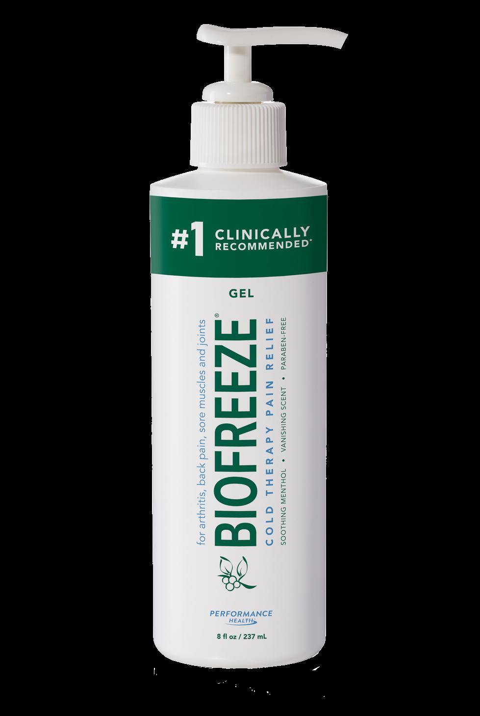Biofreeze_Pump