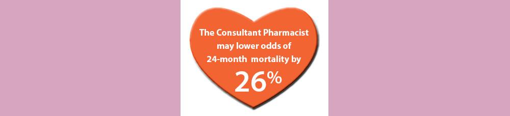 Consultant_Pharmacist