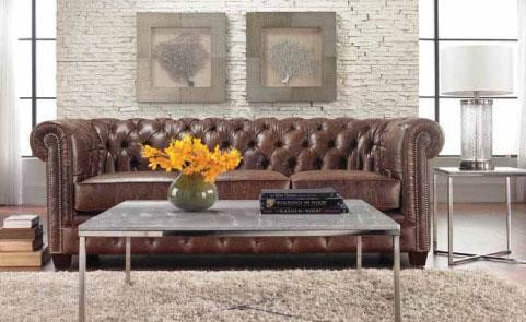 Kootenai Moon Furniture,Sofas,traditonal Sofa, Sectional,Leaher and fabric,  Sofa,Chaise, Lounge, Chair,sofa,chaise lounge