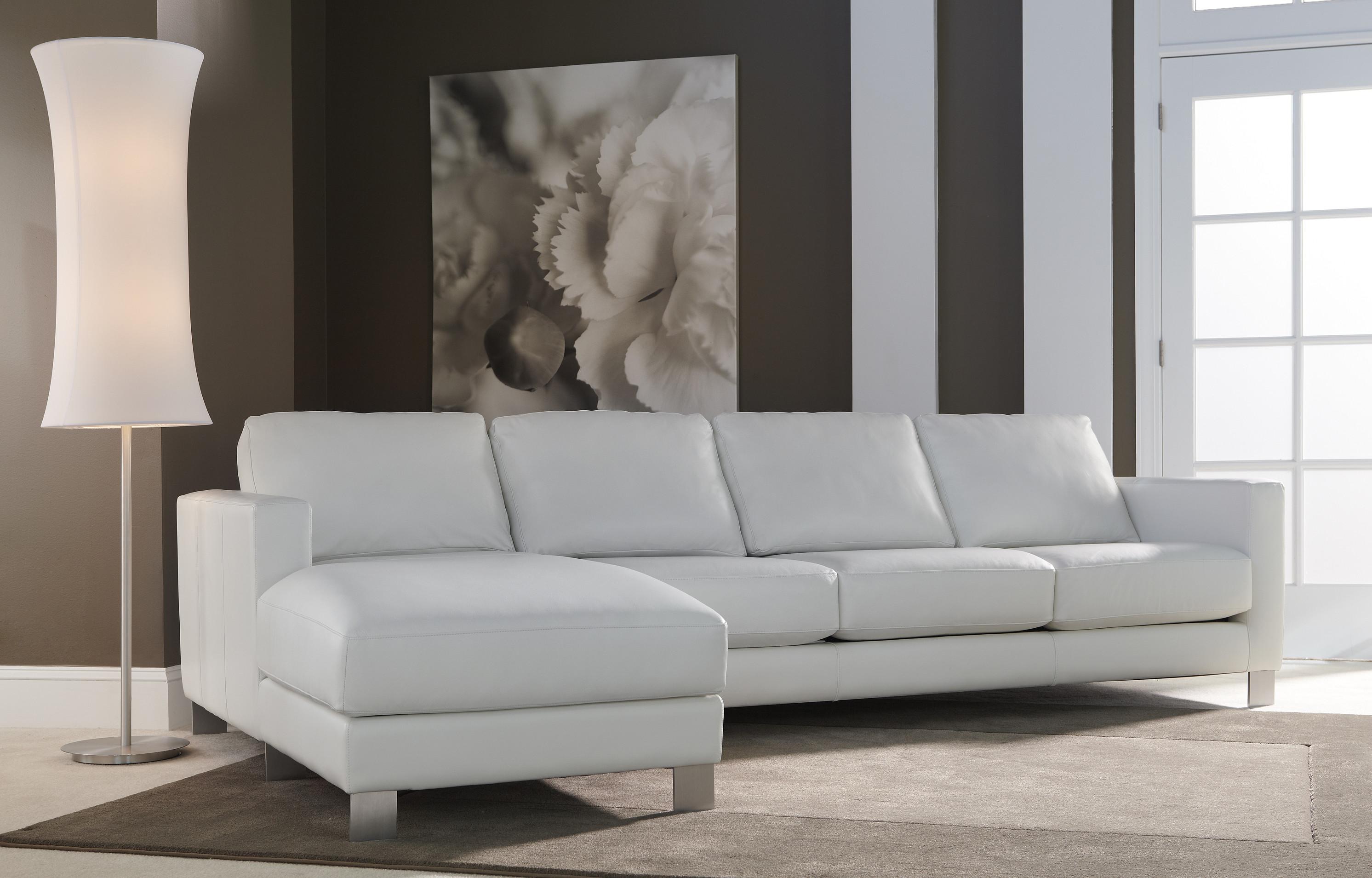 Kootenai Moon Furniture Sofa,Sectional,Chaise, lounge, Chair, bridgwater arm, quality