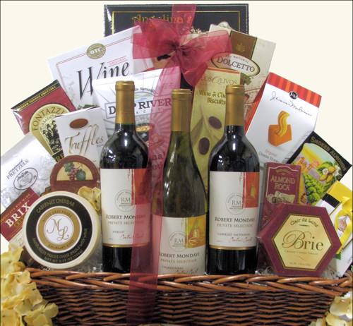 Robert_Mondavi_Trio_Corporate_Wine_Gift_Basket