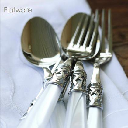 Vietri_Flatware_Acrylic