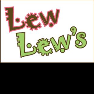 LewLew's_logo