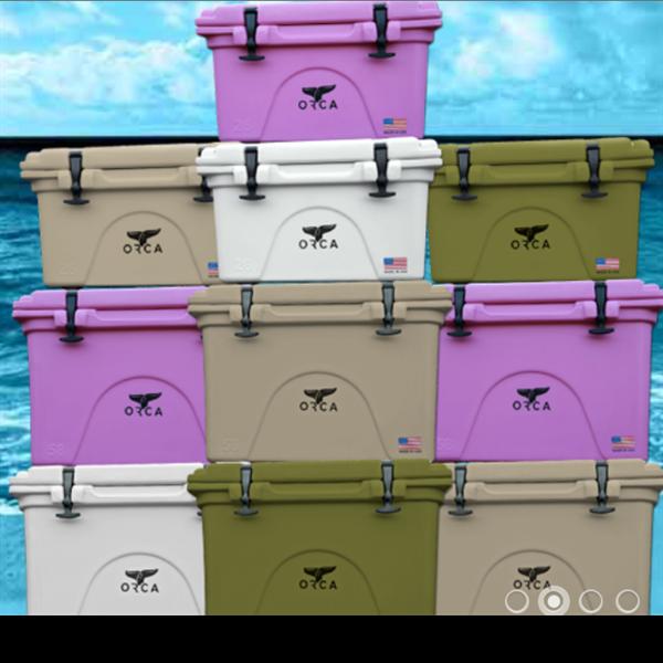 ORCA_Cooler_Pyramid