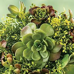 faux_florals_flowers_silk_arrangements_greenery