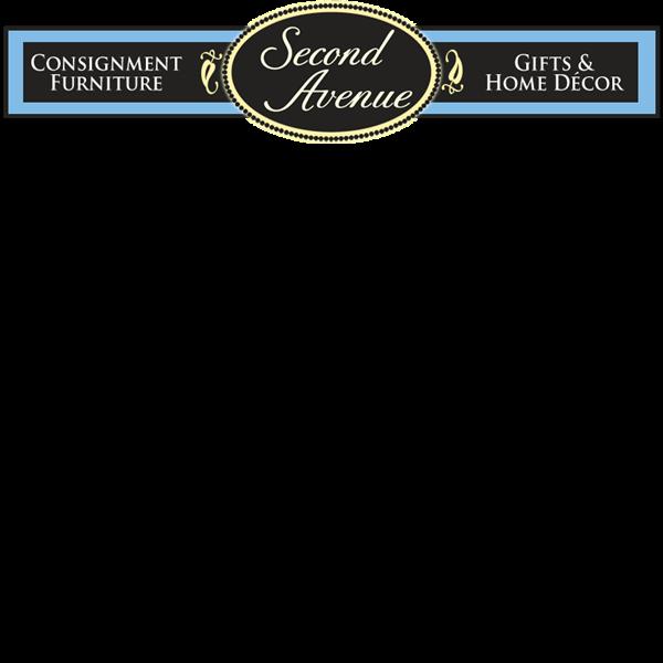Second Avenue, Eagle Idaho, Boise, Idaho logo