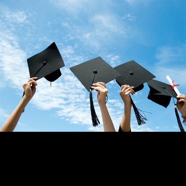 graduation_gifts