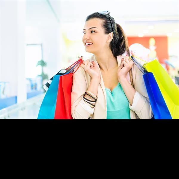 Retail Jumpstart Package