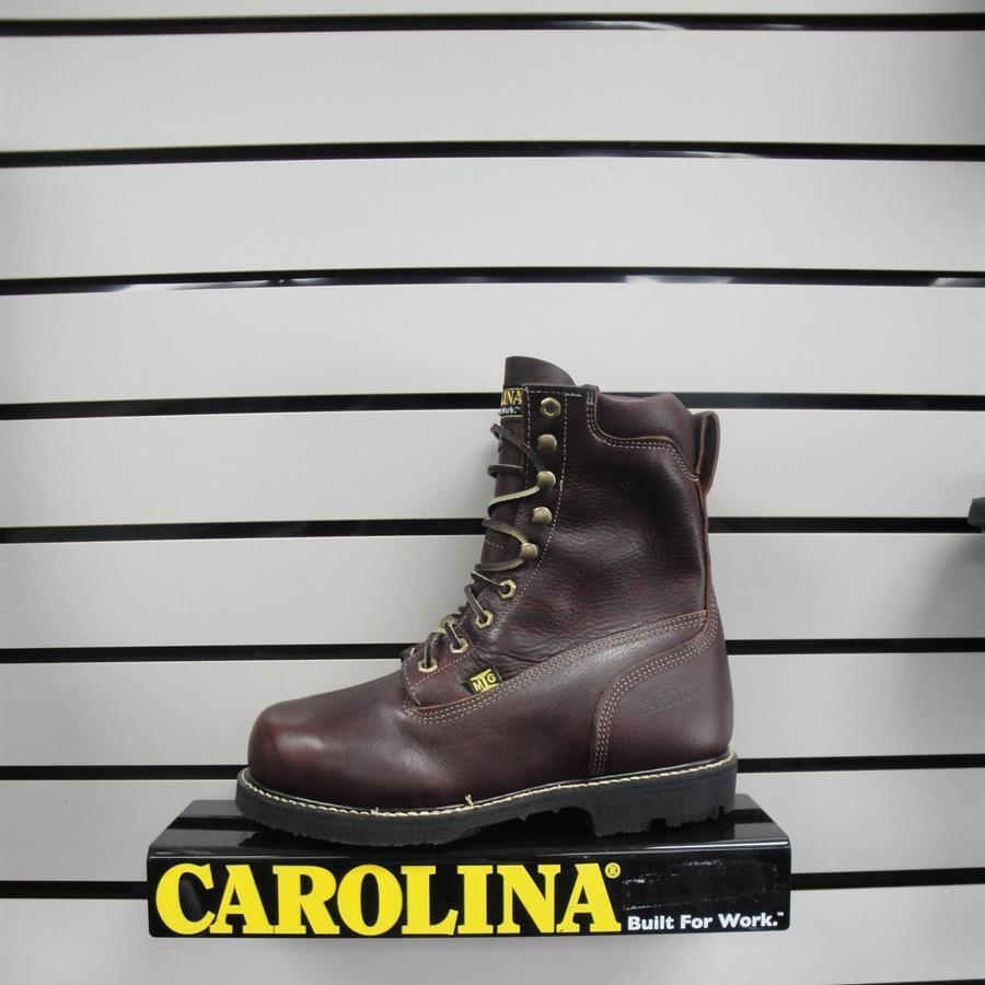 Carolina 510 USA Made Metatarsal