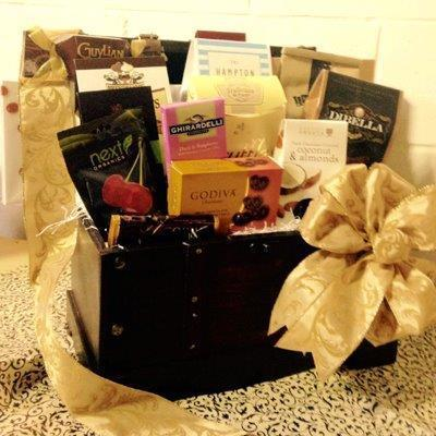 Chocolate_Treasures