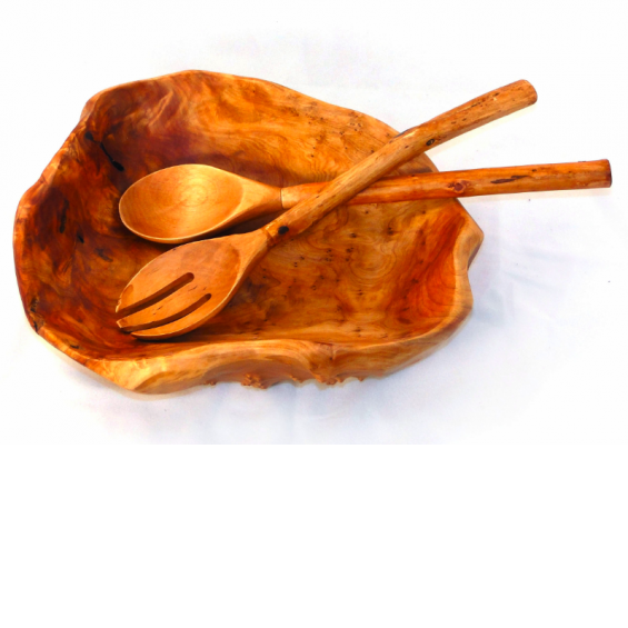 woodenware_salad_bowl