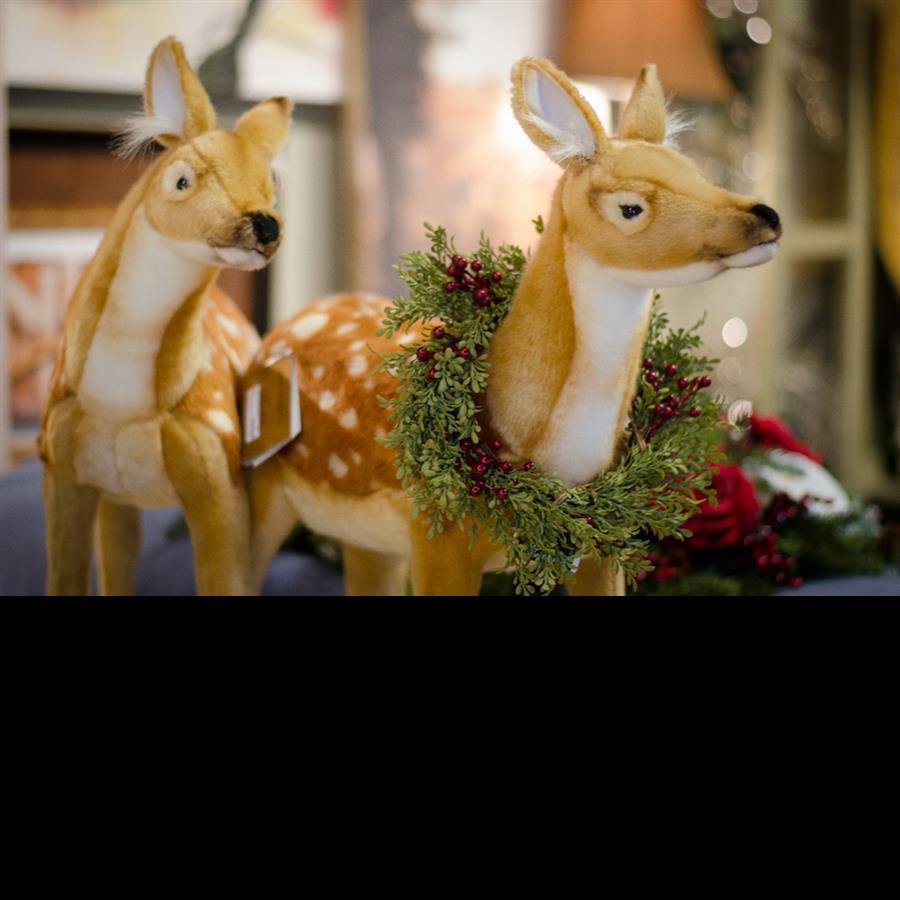 Hansa_Toys_stuffed_animal_realistic_bendable_plush