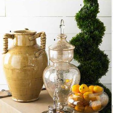 vases_pottery_greenery_accessories_antiques
