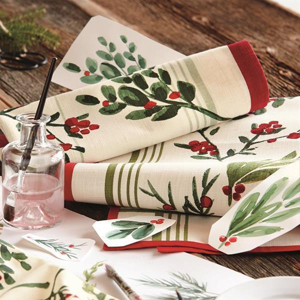 runners_napkins_placemats_seasonal_toppers