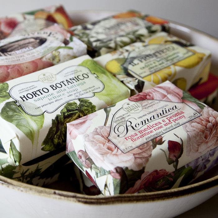 Nesti_Dante_natural_ bar_soap_Italy_triple_milled_long_lasting