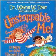 Dr. Wayne Dyer_Childrens' Books