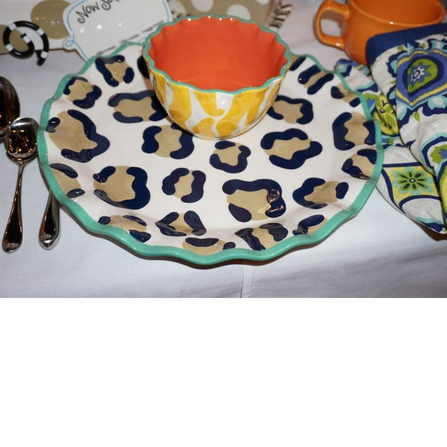 Coton_colors_Dinnerware