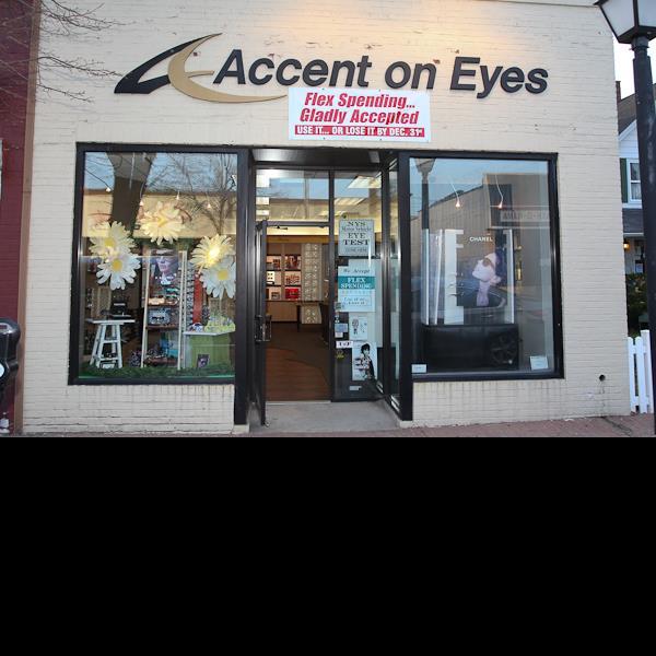accent on eyes, sunglasses, eyeglasses, children';s glasses, sports goggles, in rockville centre