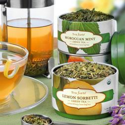 tea_gourmet_loose_infusers_serving_mugs