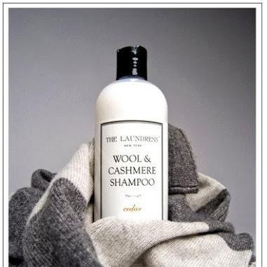 environmental_friendly_laundry_cleaning_products_green