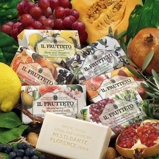 Nesti_Dante_natural_ bar_soap_Italy_triple_milled_long_lasting