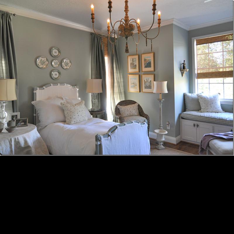 chandelier_lamp_floor_table_designer_crystal_wood_metal