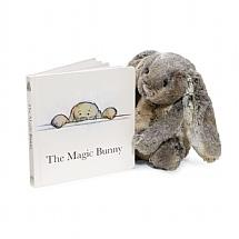Jellycat_Bunnies