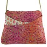 Maruca_Handbags