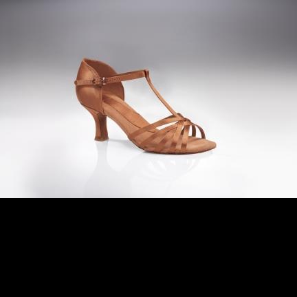 Capezio Stephanie womens Ballroom shoes