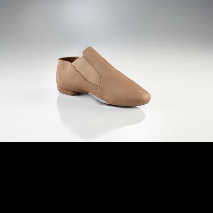 Capezio Bloch jazz shoes