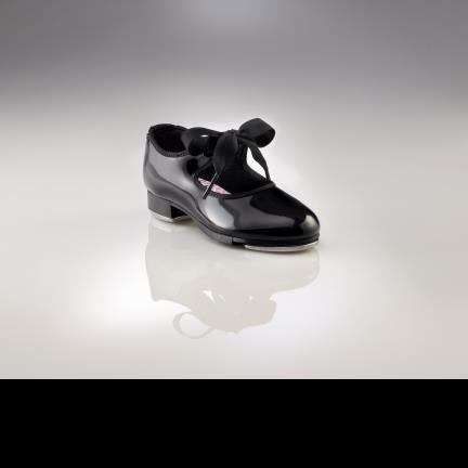 Capezio Bloch tap shoes