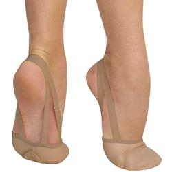 Contemporary-Twyla-Dance-shoes