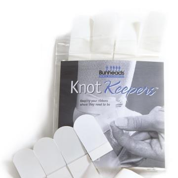 knot keepers