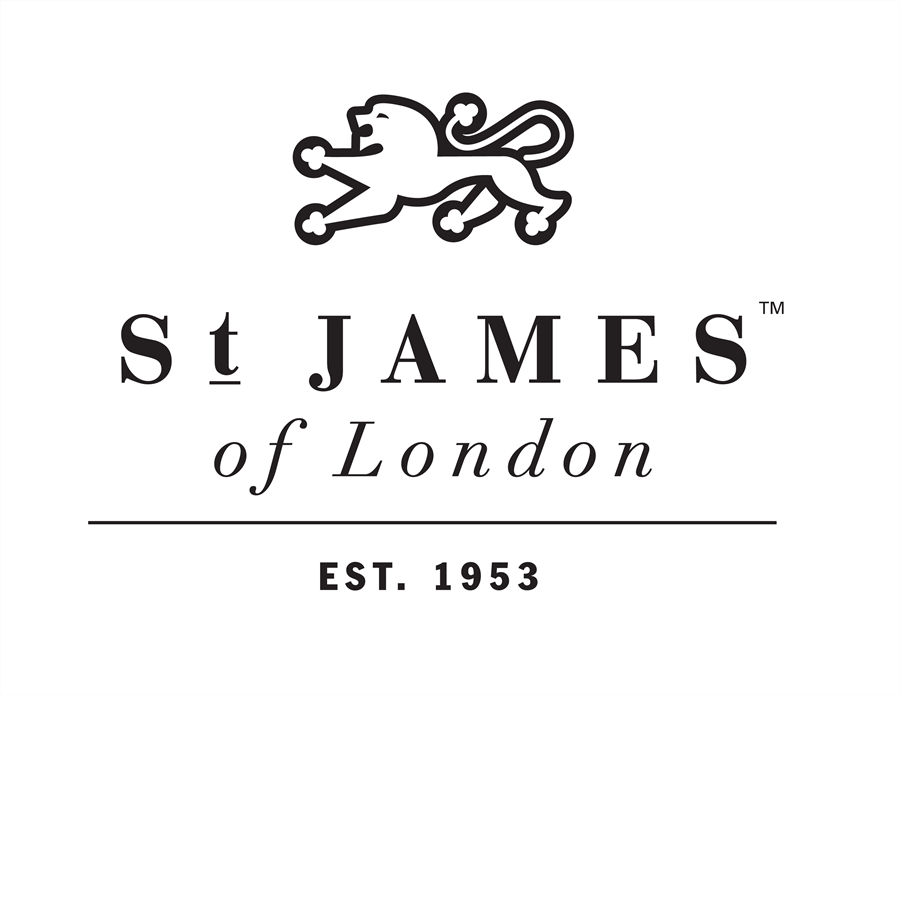 St James of London men's cologne personal care shave