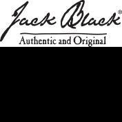 Jack Black men's personal skin care shave