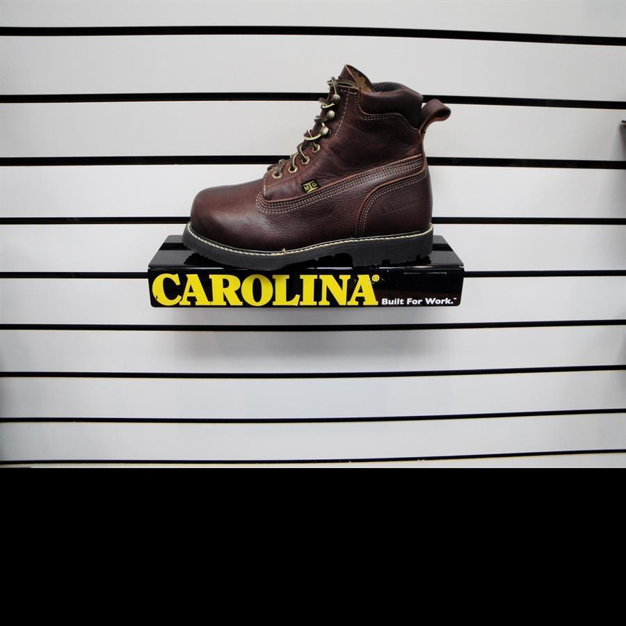 "Carolina 509 USA Made 6"" Metatarsal"
